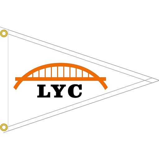 Laconner Yacht Club